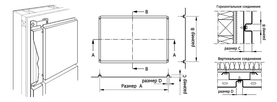 FK-standart-2